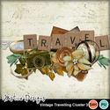 Vintage_travelling_cluster3_small