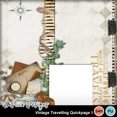 Vintage_travelling_quickpage_1