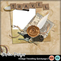 Vintage_travelling_quickpage_2_small