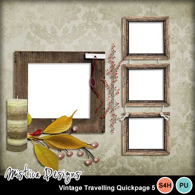 Vintage_travelling_quickpage_5