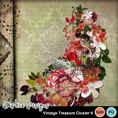 Vintage_treasure_cluster_6