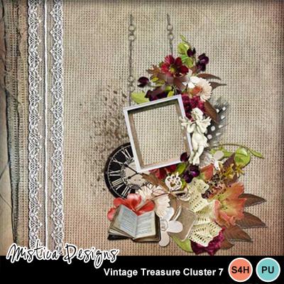 Vintage_treasure_cluster_7