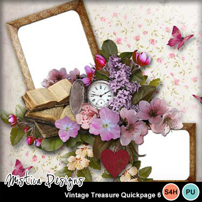 Vintage_treasure_quickpage_6