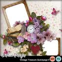 Vintage_treasure_quickpage_6_small