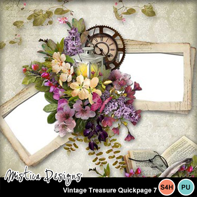Vintage_treasure_quickpage_7