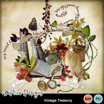 Vintage_treasury