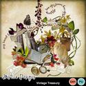 Vintage_treasury_small