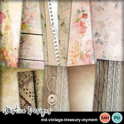 Md-vintage-treasury-mymem