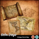 Vintage_world_map_small