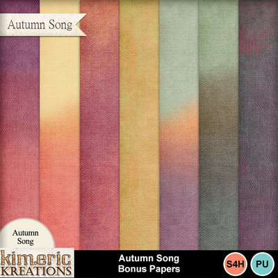 Autumn_song_bonus-papers-1