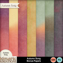 Autumn_song_bonus-papers-1_small