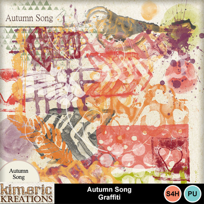 Autumn_song_graffiti-1