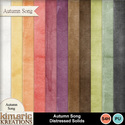 Autumn_song_distressed-solids-1_small