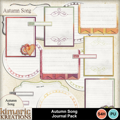 Autumn_song_journal-pack-1