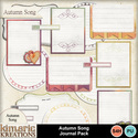 Autumn_song_journal-pack-1_small