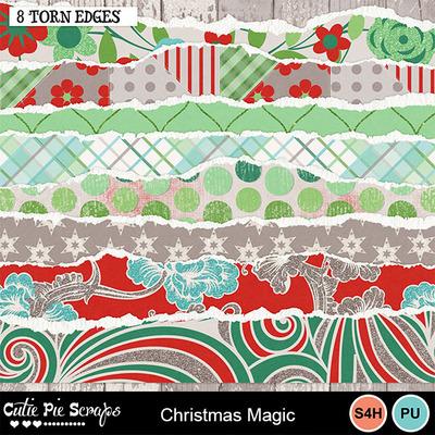 Christmasmagic9
