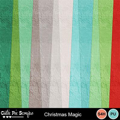 Christmasmagic10