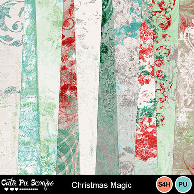 Christmasmagic12