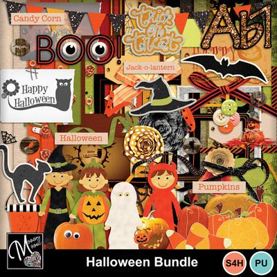 Jamm-halloweenbundle-kitpv-web