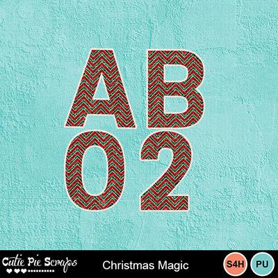 Christmasmagic14