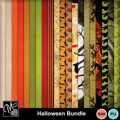 Jamm-halloweenbundle-pprpv-web