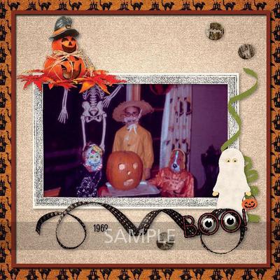 Halloweenb2