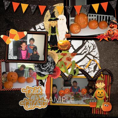 Halloweenb3