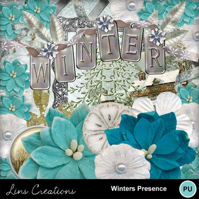 Winters_presence1