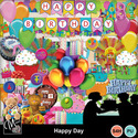 Jamm-happyday-kit-pv-web_small