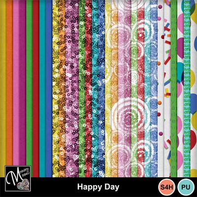 Jamm-happyday-pprpv-web