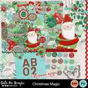 Christmasmagic00_small