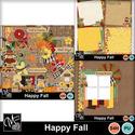 Jamm-happyfall-mainpv-web_small