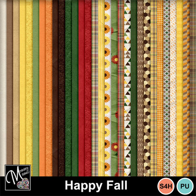 Jamm-happyfall-paperspv-web