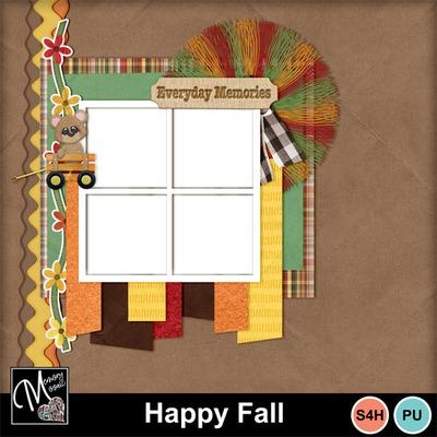 Jamm-happyfall-qppv-web