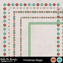 Christmasmagic11_small