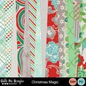 Christmasmagic7_small