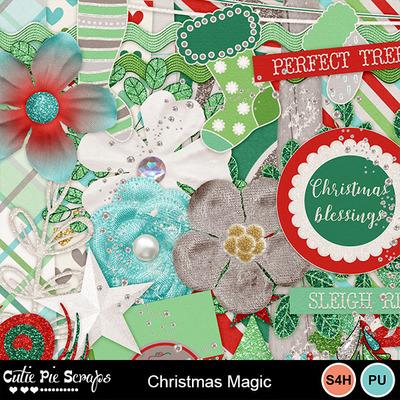Christmasmagic1