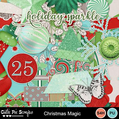 Christmasmagic3