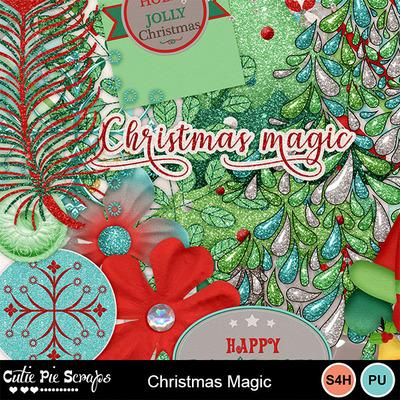 Christmasmagic4
