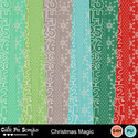 Christmasmagic15_small