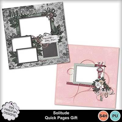 Sol_qps_gift