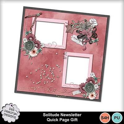 Sol_newsletter_qp_gift