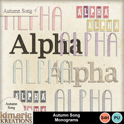 Autumn_song_monograms-1