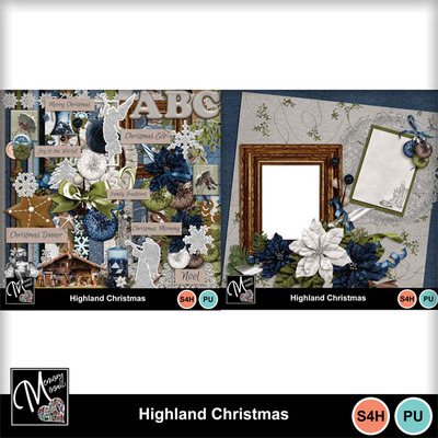 Jamm-highlandxmas-mainpv-web