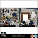 Jamm-highlandxmas-mainpv-web_small