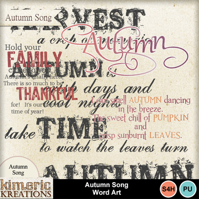 Autumn_song_word-art-1