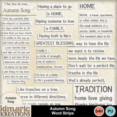 Autumn_song_word-strips-1