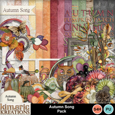 Autumn_song_pack-1