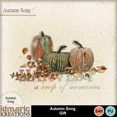 Autumn_song_gift-1