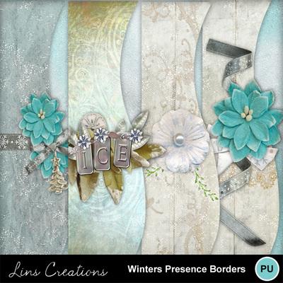 Winters_presence10